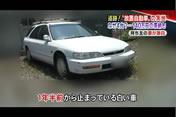 テレビ写真43